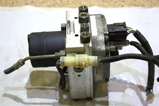 USED RV PARTS WABCO ABS PUMP 478 407 059 0 FOR SALE