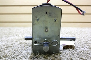 USED VENTURE MAMCO CORP SLIDE OUT MOTOR FOR SALE