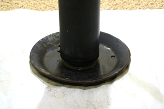 USED MOTORHOME POWER GEAR LEVELING JACK 500870TH RV PARTS FOR SALE