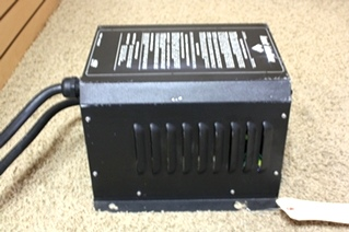 USED RV HEART INTERFACE FREEDOM 20 INVERTER MOTORHOME PARTS FOR SALE