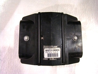 Used Meritor Wabco ABS PLC p/n 4461062080 **OUT OF STOCK**