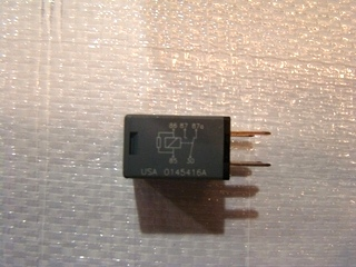 Tyco Relays for sale VJ28 - 95F24 - Z05