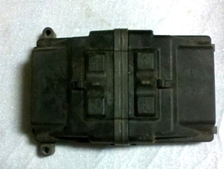 USED ABS MODULE EATON 300199