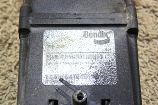 USED MOTORHOME BENDIX ABS CONTROL BOARD 300 208 RV PARTS FOR SALE
