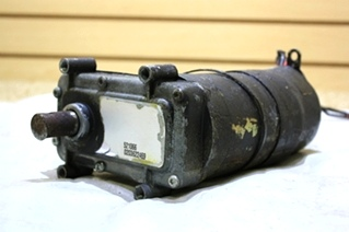 USED MOTORHOME POWER GEAR 521066 SLIDE OUT MOTOR RV PARTS FOR SALE