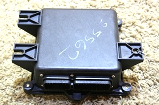 USED ALLISTON TRANSMISSION 12 VOLT 6 RELAY 29509886 RV PARTS FOR SALE