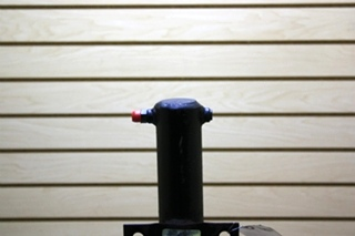 USED MOTORHOME LIPPERT 3000 PSI LEVELING JACK FOR SALE