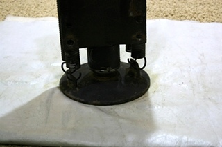 USED RV RVA 32 SERIES FRONT LEVELING JACK MOTORHOME PARTS FOR SALE