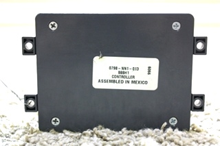 USED RV SPARTAN MOTORS INC 0923-NN1-001 CONTROLLER FOR SALE
