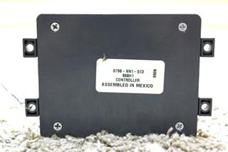 USED RV SPARTAN MOTORS INC 0923-NN1-001 CONTROLLER FOR SALE