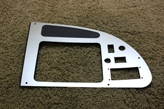 2004 & UP FLEETWOOD AMERICAN COACH REPLACEMENT CORNER DASH PANEL FOR SALE