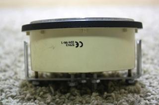 USED MOTORHOME SPEEDOMETER 57913 DASH GAUGE RV PARTS FOR SALE