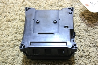 USED MOTORHOME TRANSFER RELAY DELAY 00-00568-000 RV PARTS FOR SALE