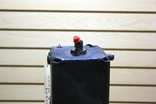 USED MOTORHOME RVA 16 A REAR LEVELING JACK FOR SALE