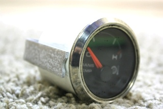 USED RV TRANS TEMPERATURE GAUGE MOTORHOME PARTS FOR SALE