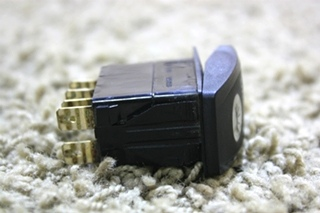 USED CEILING LIGHT SWITCH RV PARTS FOR SALE