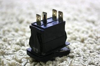 USED RV ATC DASH SWITCH MOTORHOME PARTS FOR SALE
