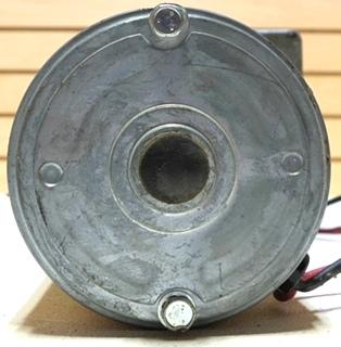 USED POWER GEAR SLIDE MOTOR 522582 FOR SALE
