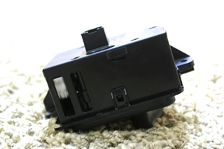 USED RV HEADLIGHT & CARGO DOME CONTROL P56045537AC FOR SALE