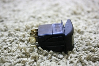 USED RV DASH HORN SWITCH FOR SALE