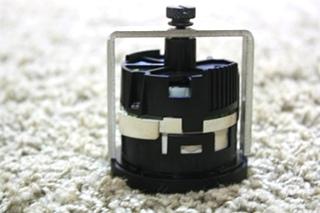 USED FREIGHTLINER RV OIL PRESSURE GAUGE W22-00005-017 FOR SALE