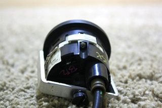 USED FREIGHTLINER MOTORHOME AIR SEC W22-00008-055 DASH GAUGE FOR SALE