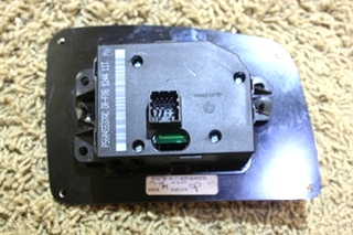 USED MOTORHOME CARGO DOME & HEADLIGHT CONTROLLER P560455337AC FOR SALE