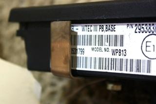 USED RV ALLISON SHIFT SELECTOR 29538360 FOR SALE