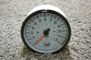 USED MONACO RV SPEEDOMETER 945461 FOR SALE