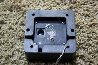 USED RV MAGNA SINE MAGNUM ENERGY MS2012 REMOTE FOR SALE