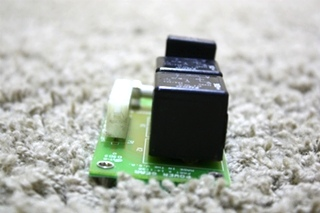 USED POWER GEAR SLIDE OUT CONTROL BOARD 14-1130 RV PARTS FOR SALE