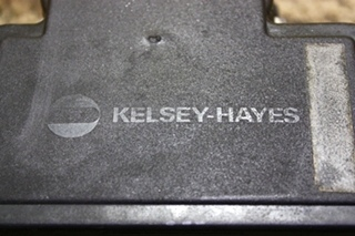 USED KELSEY - HAYES MOTORHOME ABS CONTROL BOARD FOR SALE