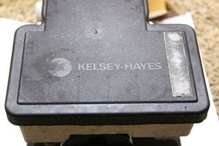 USED RV KELSEY-HAYES ABS CONTROL BOARD 12765501 MOTORHOME PARTS FOR SALE