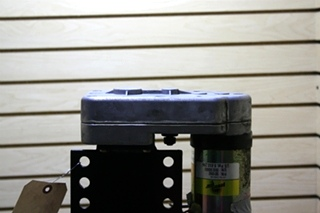 USED POWER GEAR ELECTRIC LEVELING JACK 1010000142 / 501092 FOR SALE