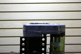 USED RV POWER GEAR LEVELING JACK 1010000141 / 101000155 FOR SALE