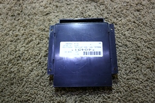 USED RV INTELLITEC 12 VOLT PMC FET OUTPUT W/PWM 00-00844-510 FOR SALE