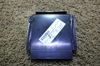 USED INTELLITEC 12V PMC 00-00844-510 MOTOROHOME PARTS FOR SALE