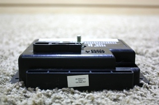 USED INTELLITEC 12V PMC 00-00844-510 MOTOROHOME PARTS FOR SALE