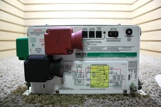 USED RV3012 TRACE ENGINEERING RV INVERTER CHARGER FOR SALE