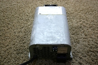 USED MAGNETEK CONVERTER CHARGER SERIES 7400 FOR SALE