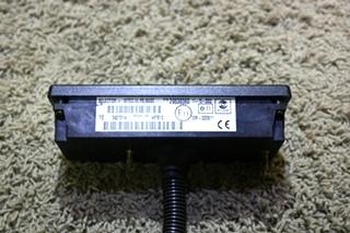 USED MOTORHOME ALLISON TRANSMISSION SHIFT SELECTOR 29538360 FOR SALE