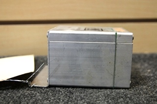USED HWH CORP. RV/MOTORHOME CONTROL BOX PN: AP29038 SN: 1211