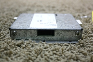 USED LP INTERFACE MODULE (LPI) PN: 38030057 MOTORHOME PARTS FOR SALE