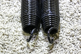 HWH R3847 SPRING KIT FOR SALE