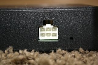 USED RV ALADDIN TEMPERATURE / COMPASS MODULE 38040037 FOR SALE