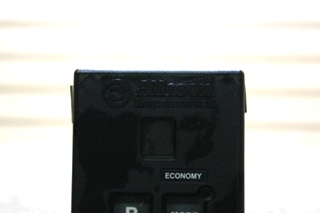 USED MOTORHOME ALLISON 29538022 SHIFT SELECTOR TOUCH PAD FOR SALE
