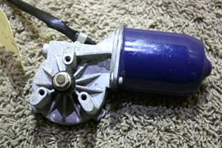 USED RV WEXCO IND. WIPER MOTOR FOR SALE