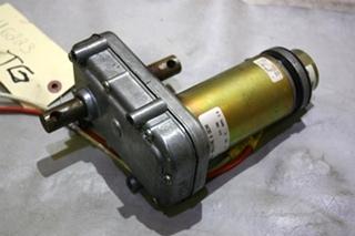USED KMG KLAUBER SLIDE OUT MOTOR K01336A300 MOTORHOME PARTS FOR SALE