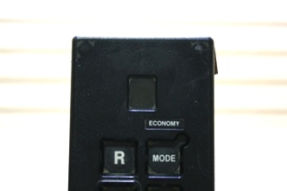 USED RV ALLISON SHIFT SELECTOR 29529429 FOR SALE