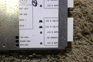 USED MOTORHOME AC INTERFACE MODULE (ACI) P/N: 2503218 FOR SALE